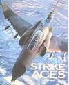 Strike Aces - Lindsay Peacock, Lindsay Peabody