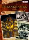Tutankhamen - Phillip W. Simpson