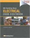 BNI Building News Electrical Costbook - William D. Mahoney