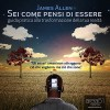 Sei come Pensi di Essere [As Man Thinketh] - James Allen, Fabio Farnè, Area51 Publishing
