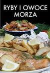 Ryby i owoce morza - Tarnas Barbara