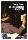Os Manuscritos de Aspern - Henry James