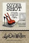 Cover Shot - LynDee Walker