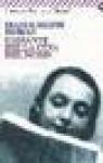 L'amante della Cina del Nord - Marguerite Duras, Leonella Prato Caruso
