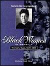 Facts On File Encyclopedia Of Black Women In America - Darlene Clark Hine