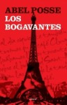 Los Bogavantes - Abel Posse