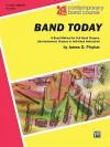 Band Today, Part 1: B-Flat Bass Clarinet - James D. Ployhar