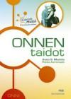 ONNENTAIDOT - Mattil Antti S., Aarninsalom Pekka