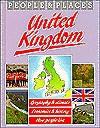 United Kingdom (People & Places (Morristown, N.J.).) - Neil Grant