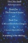 Chloe and Bersheba's Dungeon - Charmain Marie Mitchell