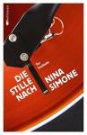 Die Stille nach Nina Simone - Tor Fretheim