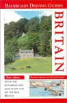 Britain (Backroads Driving Guides) - Fiona Duncan
