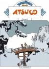 Atsuko (Jonathan, #15) - Cosey