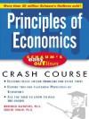 Principles of Economics - Dominick Salvatore, Eugene A. Diulio, William Alan Bartley