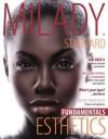 Milady Standard Esthetics: Fundamentals - Milady, Joel Gerson