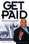 Get Paid - Wayne Malcolm