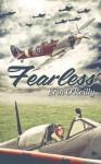 Fearless - Erin O'Reilly