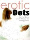 Erotic Dots - John Mason, John Mason