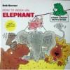 How To Weigh An Elephant (A Smart Start Math Book, 4) - Bob Barner