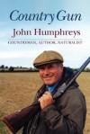 Country Gun Countryman Author Nat - John Humphreys