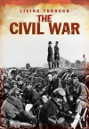 The Civil War - Bob Rees