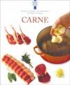 Carne - Eric Treuille