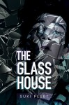 The Glass House - Suki Fleet