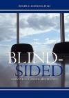 Blindsided - Roger E. Hawkins
