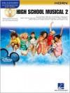 High School Musical 2 [With CD] - N.B. Grace