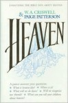 Heaven - W.A. Criswell, Paige Patterson