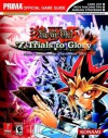 Yu-Gi-Oh! 7 Trials to Glory: World Championship Tournament 2005 (Prima Official Game Guide) - Kenneth Miller