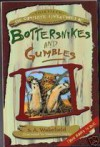 The Complete Tales Of Bottersnikes And Gumbles - S.A. Wakefield, Desmond Digby