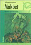 Makbet - William Shakespeare, Maciej Słomczyński