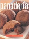 Panaderia - Editors of Degustis