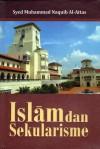 Islam dan Sekularisme - Syed Muhammad Naquib al-Attas, Khalif Muammar