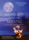 Midnights with the Mystic: A Little Guide to Freedom and Bliss - Cheryl Simone, Sadhguru