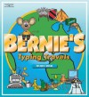 Bernie's Typing Travels Windows Site License/Teacher Resource Binder - Southwestern Educational Publishing, South-Western Thomson, Cengage Learning South-Western
