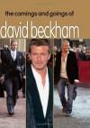 The Comings and Goings of David Beckham - Adams Media