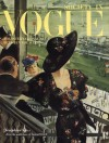 Society in Vogue: The International Set Between the Wars - Josephine Ross