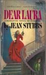 Dear Laura - Jean Stubbs