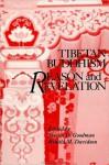 Tibetan Buddhism - Steven D. Goodman