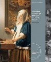 Gardners Art Through the Ages: Global History - Fred S. Kleiner