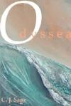 Odyssea - C.J. Sage