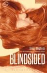 Blindsided - Simon Stephens