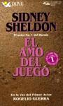 El Amo del Juego = Master of the Game - Sidney Sheldon