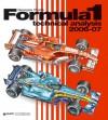 Formula 1 Technical Analysis 2006-07 - Giorgio Piola