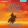 Untamed - Diana Palmer, Todd McLaren