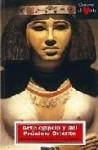 Arte egipcio y del Próximo Oriente - Manuel Bendala Galán, María José López Grande