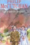 Ogilvie and the Mem'sahib - Philip McCutchan
