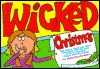 Wicked Christmas Letters - Frank Rodgers